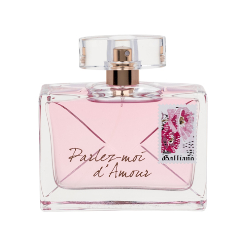 John Galliano Parlez-Moi d´Amour EdT 10ml