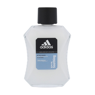 Adidas Balm Soothing After Shave Balm 100ml