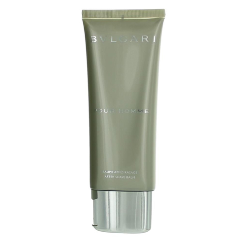 Bvlgari Pour Homme After Shave Balm 100ml