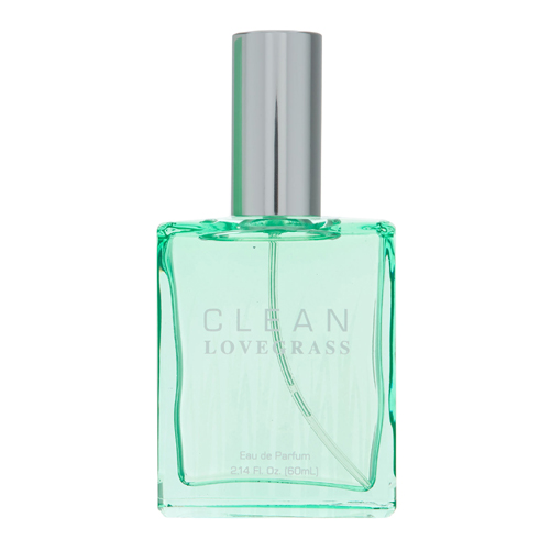 Clean Lovegrass EdP 60ml