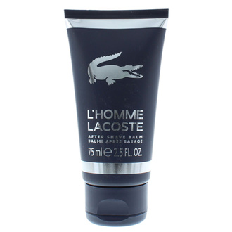 Lacoste L´Homme After Shave Balm 75ml
