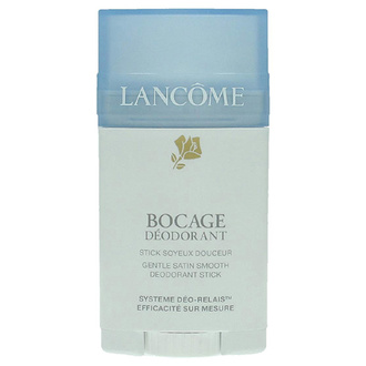 Lancome Bocage Deo Stick 40ml