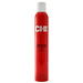 Farouk CHI Enviro Flex Natural Hold Hairspray 340g