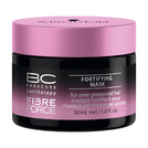Schwarzkopf Bonacure Fibre Force Fortifying Mask 30ml