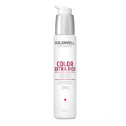 Goldwell Dualsenses Color Extra Rich 6 Effects Serum 100ml