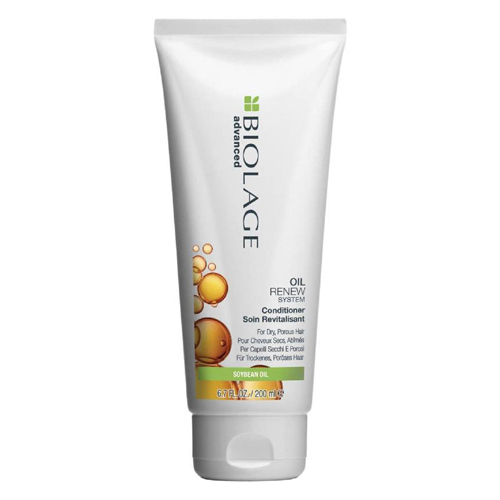 Matrix Biolage Oil Renew Conditioner 200ml