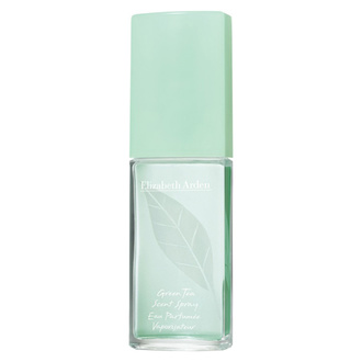 Elizabeth Arden Green Tea EdT 15ml