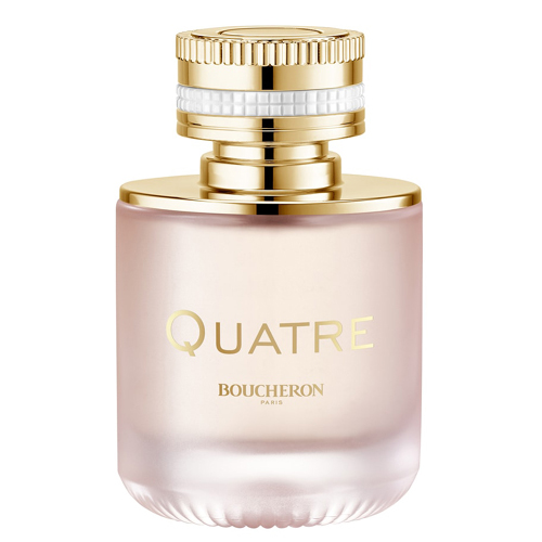 Boucheron Quatre En Rose EdP 100ml