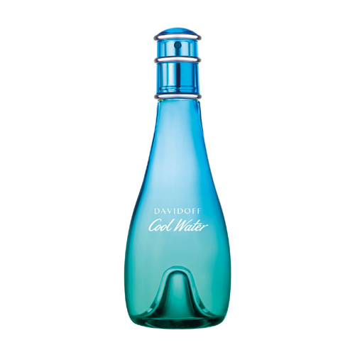 Davidoff Cool Water Summer Woman 2019 EdT 100ml