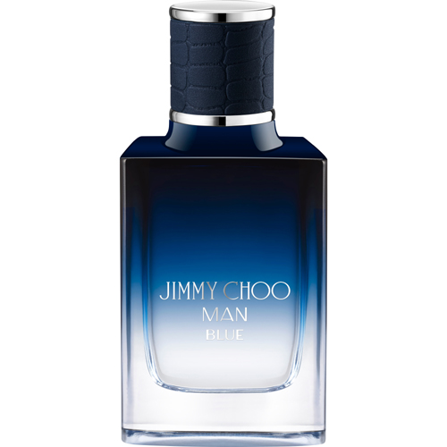 "Jimmy Choo Man Blue EdT 100ml - ""Tester"""