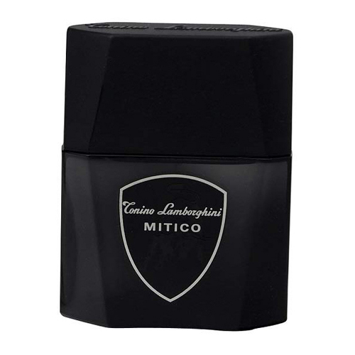 Lamborghini Mitico EdT 125ml