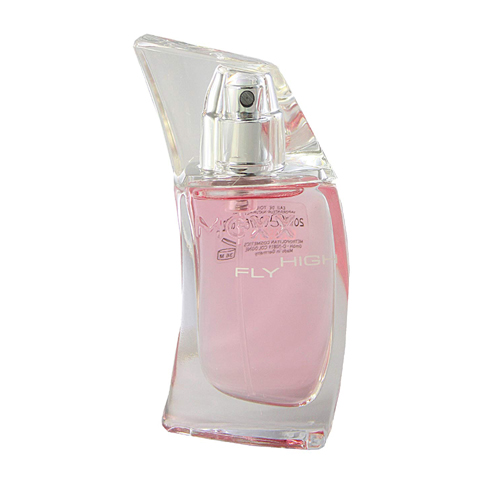 Mexx Fly High Woman EdT 40ml