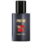 Puma Push The Heat EdT 50ml