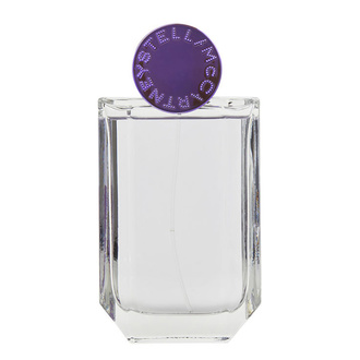 Stella McCartney Pop Bluebell EdP 100ml