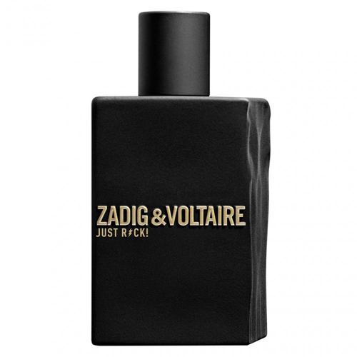 Zadig And Voltaire Just Rock! for Him EdT 30ml