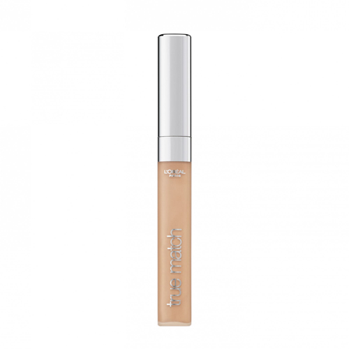 L´Oréal Paris True Match Concealer 6,8ml 3.R/C Rose Beige