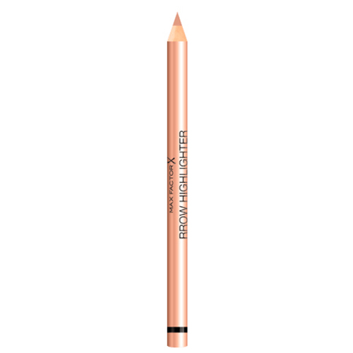 Max Factor Brow Highlighter Pencil 1g