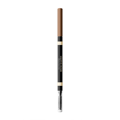 Max Factor Brow Shaper Pencil 1g W 01 Blonde
