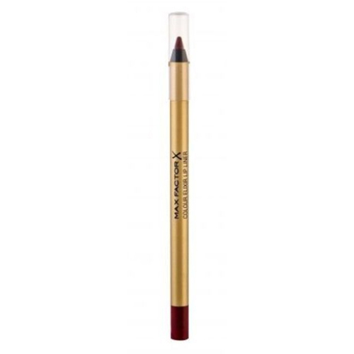Max Factor Colour Elixir Lip Liner W 18 Berry Kiss 2g