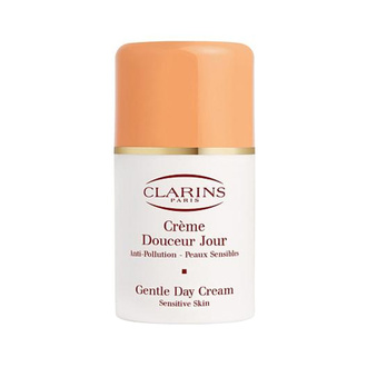 Clarins Gentle Day Cream 50ml