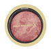 Max Factor Pastell Compact Blush 2g W 30 Gorgeous Berries