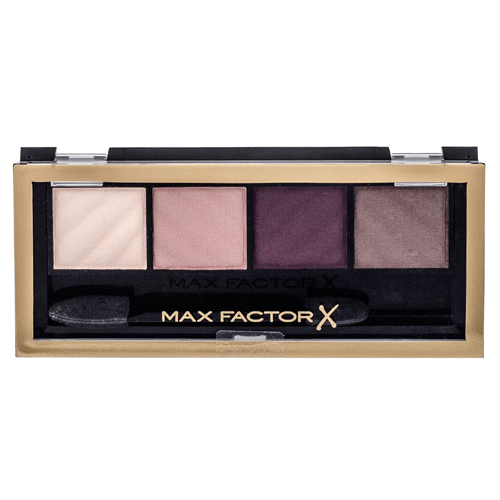 Max Factor Smokey Eye Drama Kit 20 Rich Roses 1,8g