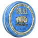 Reuzel Blue Piglet Strong Hold Sheen Pomade 113g
