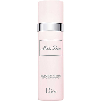 Dior Miss Dior Deo Spray 100ml