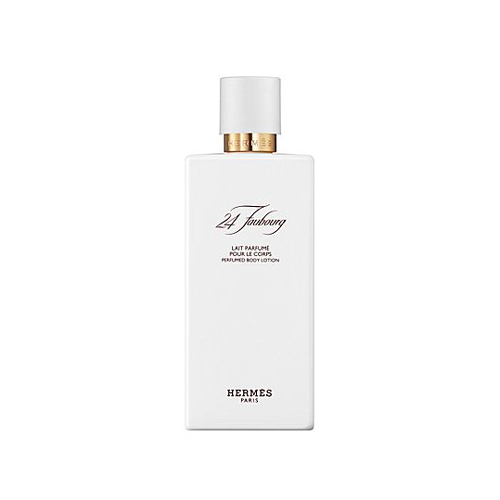 Hermes 24 Faubourg Body Lotion 200ml