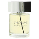 Yves Saint Laurent L´Homme EdT 60ml