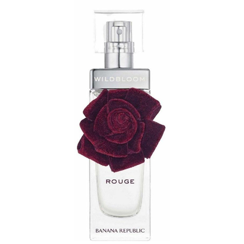 Banana Republic Wildbloom Rouge EdP 100ml