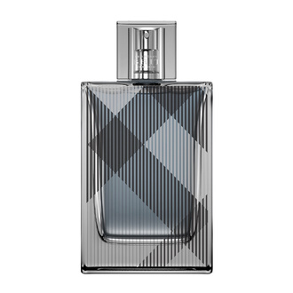 Burberry Brit For Men EdT 30ml