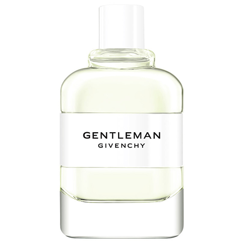 Givenchy Gentleman Cologne EdT 50ml