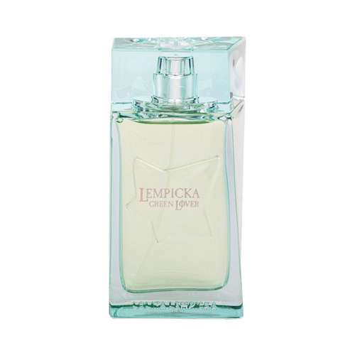 Lolita Lempicka Green Lover EdT 50ml