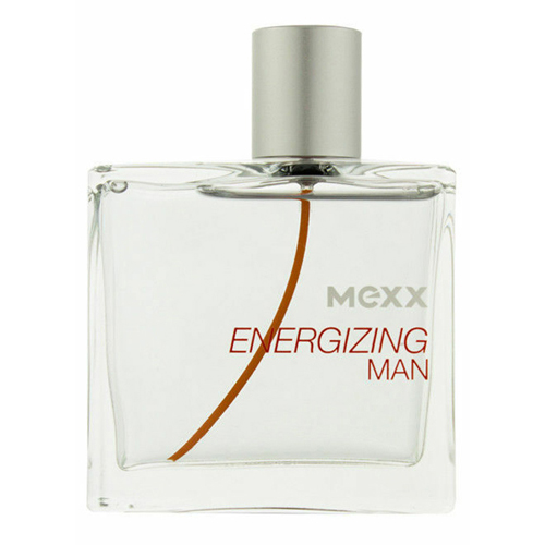 Mexx Energizing EdT 30ml