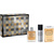 Trussardi Riflesso Gift Set: EdT 50ml+SG 100ml