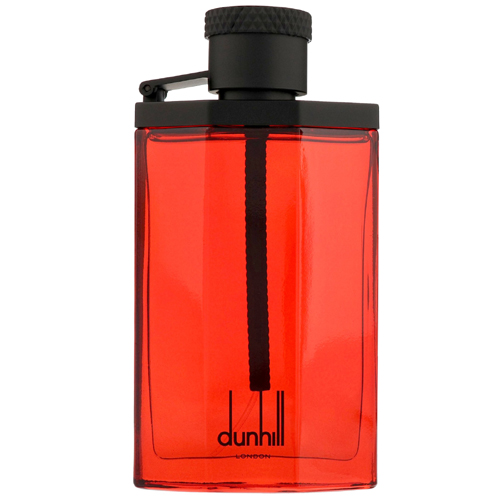 Dunhill Desire Extreme EdT 100ml