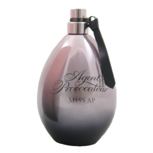 Agent Provocateur Miss AP EdP 100ml