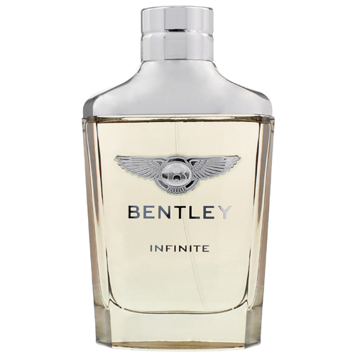 Bentley Infinite EdT 100ml