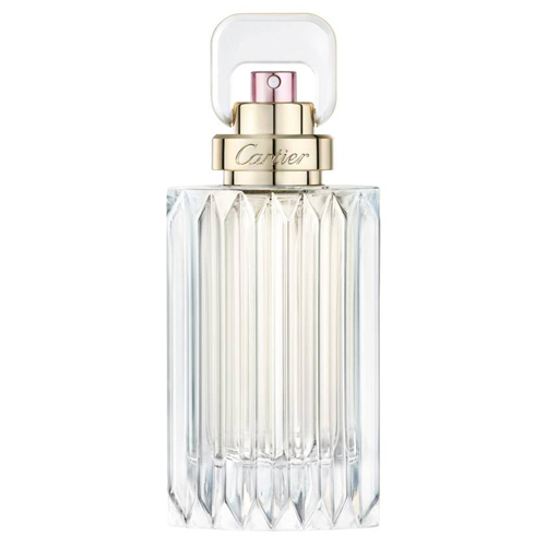 Cartier Carat EdP 100ml