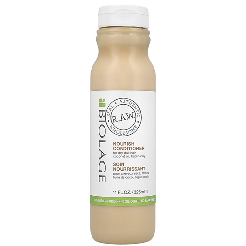 Matrix Biolage RAW Nourish Conditioner 325ml