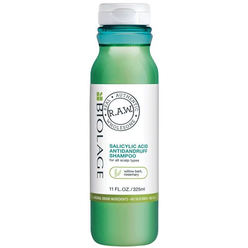 Matrix Biolage RAW Scalp Care Rebalance Conditioner 325ml