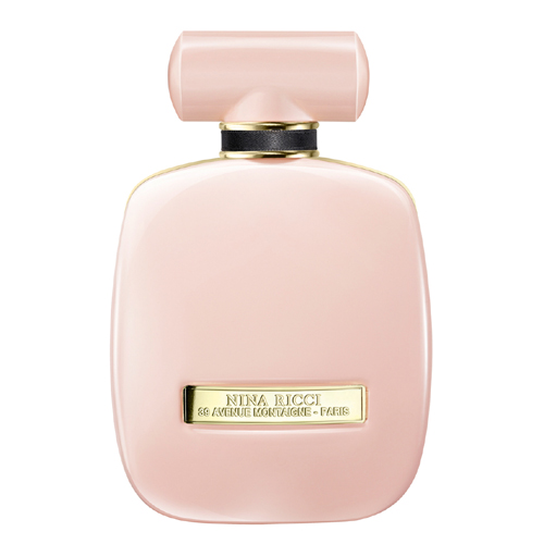 Nina Ricci Rose Extase EdT 30ml