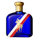 Ralph Lauren Red White & Blue EdT 125ml
