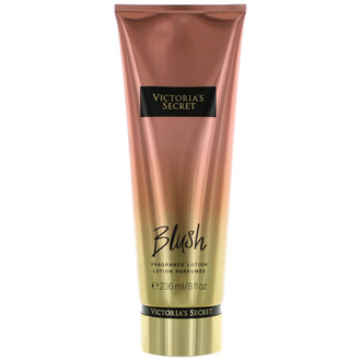Victoria's Secret Blush Fragrance Body Lotion 236ml