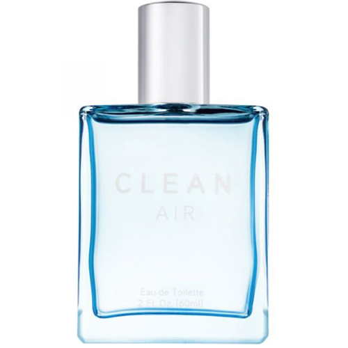 "Clean Air EdT 60ml - ""Tester"""