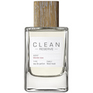 Clean Reserve Collection Blonde Rose EdP 100ml
