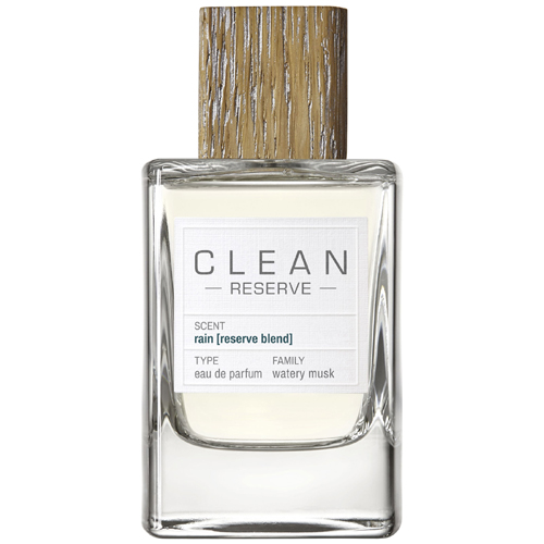Clean Reserve Collection Rain EdP 100ml