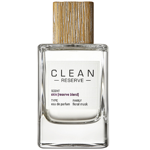 Clean Reserve Collection Skin EdP 100ml