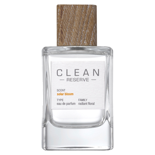 "Clean Reserve Collection Solar Bloom EdP 100ml - ""Tester"""